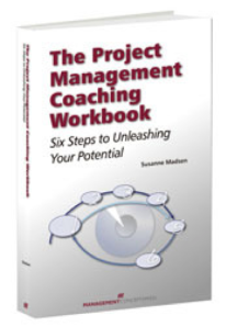 PM Coaching Workbook